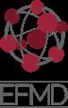 EFMD-partner