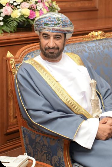 minister-khaled