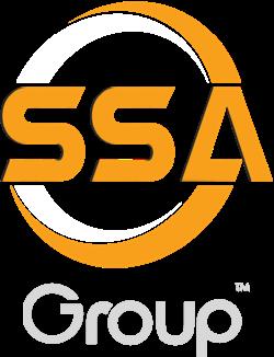ssa-group