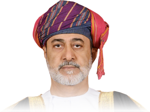 sultan-haitham-about