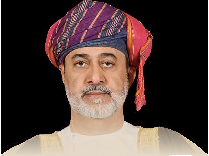 sultan-haitham