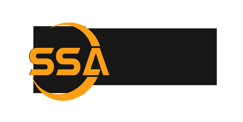 ssagroup_logo1 copy